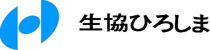 生協ひろしまのロゴ