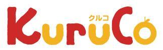 総合生協の宅配クルコ(新潟県総合生活協同組合)のロゴ