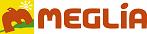 トヨタ生活協同組合のロゴ