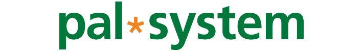 パルシステム山梨のロゴ