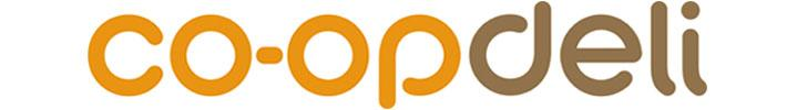 いばらきコープ生活協同組合のロゴ