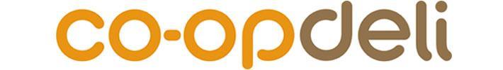 生活協同組合コープぐんまのロゴ