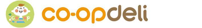 とちぎコープ生活協同組合のロゴ