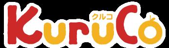 生活協同組合コープクルコのロゴ
