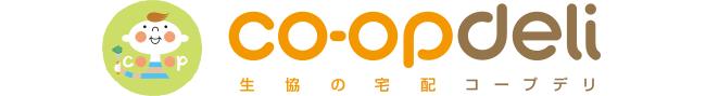 生活協同組合コープみらい(東京都)のロゴ