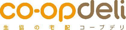コープみらい(埼玉県)のロゴ