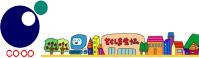 とくしま生協のロゴ