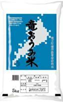 生活協同組合エスコープ大阪の商品画像
