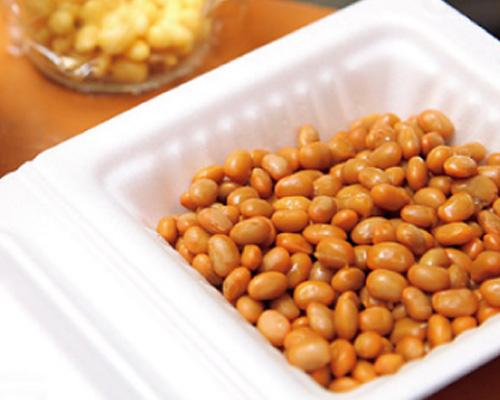 めぐみ野 すずほのか小粒納豆