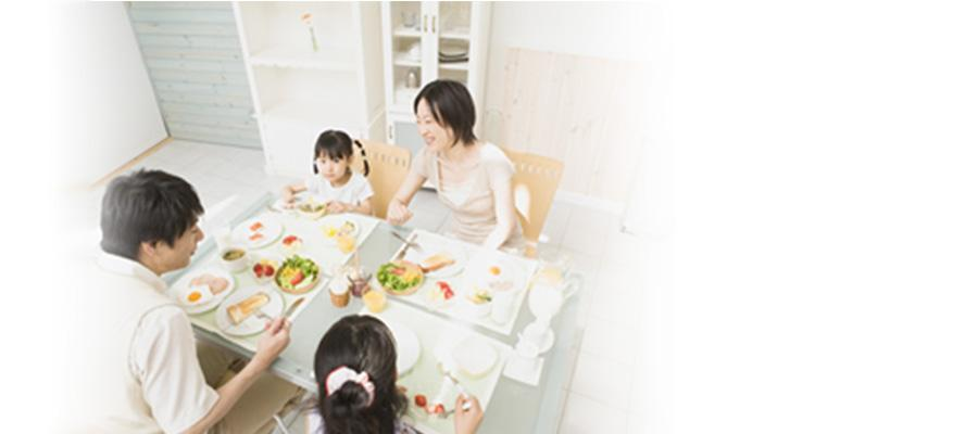 みやぎ生協の食の安全への取り組みト