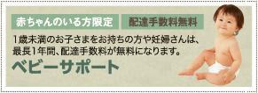 コープ自然派おおさか(和歌山)の子育てサポート