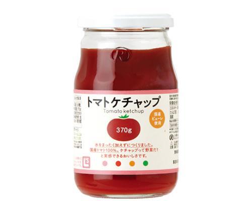 生活クラブ生活協同組合(滋賀)の商品画像