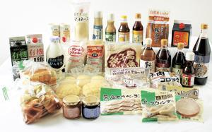 コープ自然派京都の商品画像