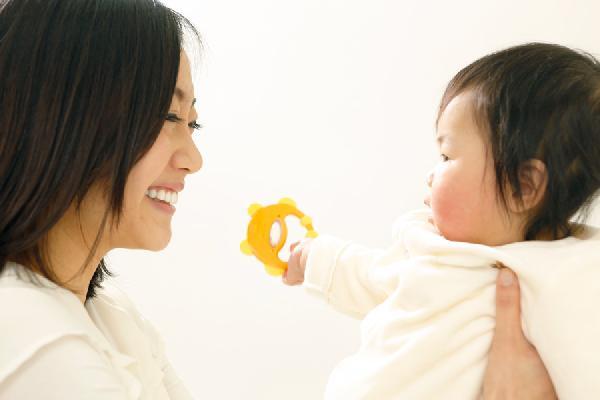 東都生協(神奈川)の子育てサポート