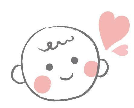 生活協同組合エスコープ大阪の子育てサポート
