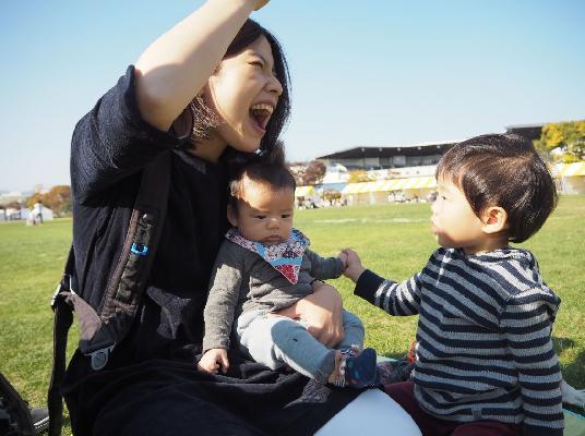 大阪よどがわ市民生活協同組合の子育てサポート