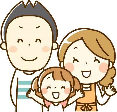 常総生活協同組合の子育てサポート