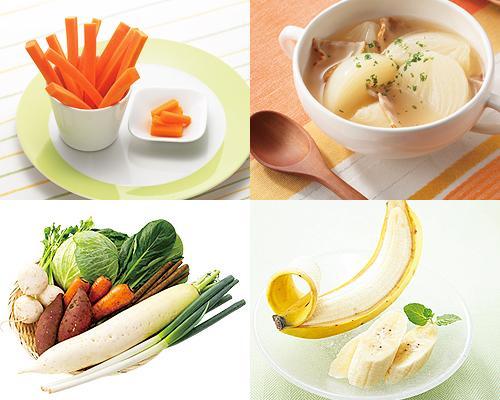 パルシステムの産直野菜・果物