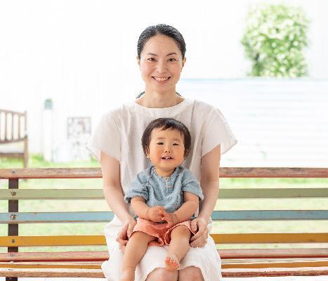 ユーコープ(神奈川)の子育てサポート
