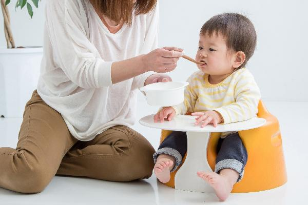 コープ中央(かりや愛知中央生活協同組合)の子育てサポート